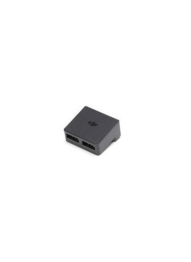 Dji Mavic Pro Battery to Power Bank Adaptor Renkli